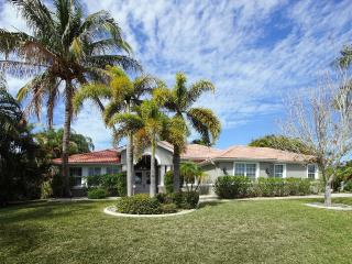 Villa Madison, Cape Coral