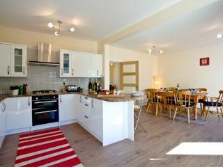 Sable House located in Paignton, Devon