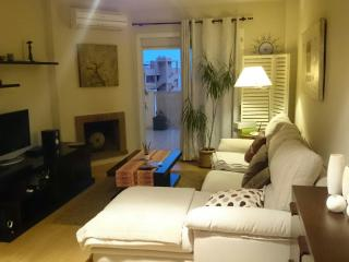 Bonito apartamento a 200 mts de la playa, Sitio de Calahonda