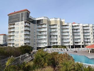 St. Regis 1510 - SUMMER SAVINGS! UP TO $150 off!!  Amazing Ocean Views, Communit