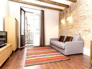 Apartament Sagrada 41 BCN, Barcelona