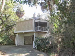 502 Magnolia Walk Villa -Wyndham Ocean Ridge