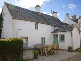 Fishermans Cottage, Cromarty