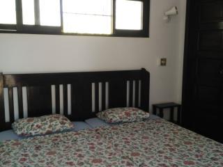 Votre chambre double traditionnelle vous attends