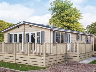 Norfolk Park, GR15, Signature Range, Pathfinder La Belle Maison, North Walsham
