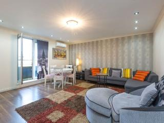 Lovely 2 bed flat in Maida Vale, London