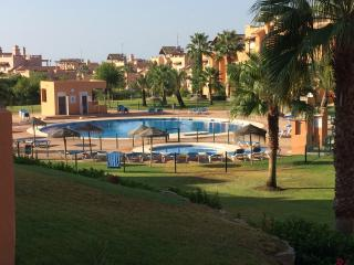 Luxury 2 BR Apartment ,Costa del Sol,Spain