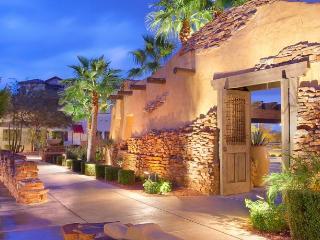 Cibola Vista Resort & Spa - Peoria