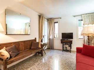 Ca Lina in Mercerie - A Rialto, cozy and spacious