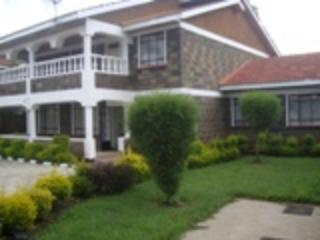 There is no better home than pega tours home stay.Come experience the best of Kenyan  hospitality