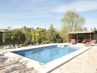Casa Cana Paseo 3 Bedroom Villa