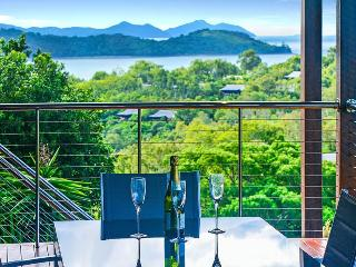 Whitsunday Views 1, Hamilton Island