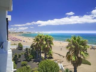 Costa Luz Puerto Del Carmen