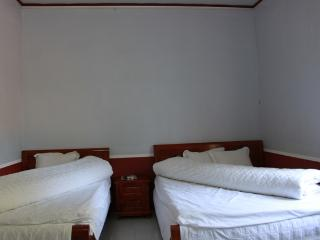Hung Cuong Guest house