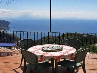 LA SCALETTA Ravello - Amalfi Coast