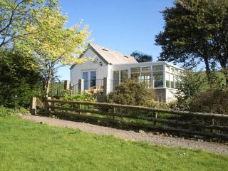 Hillend Guest Suite Quality Self Catering, Moffat