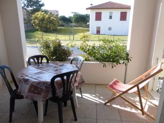 Appartement 6*** - La Villa Gayrou - Vieux-Boucau