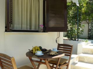 Villa Ava,apartment 1