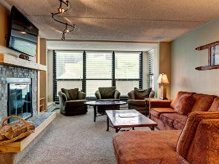 Mountain Plaza Unit 523, Frisco