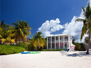 2BR-Well Sea, Grand Cayman
