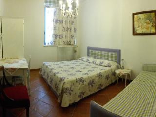 B&B Villa Pietrachiara