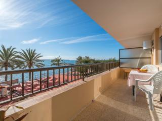 Beach Apartment!, Can Pastilla