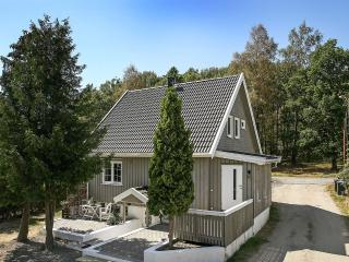 Norway Cozy Villa in Rygge, Nature & Beach 7guests