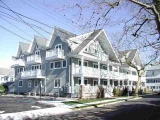Picturesque 3 BR, 3 BA Condo in Cape May (Devonshire 31966)