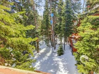 Spacious, remodeled home near the Giant Steps ski lift!, Brian Head