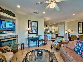 Villas at Seacrest C302-47049, Panama City Beach