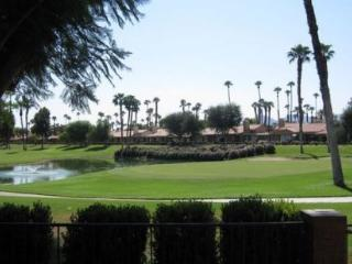 LASL156 - Monterey Country Club - 2 BDRM, 2 BA