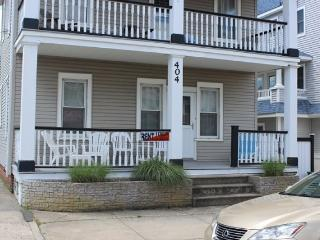 404 14th Street 1st Floor 2795, Ocean City