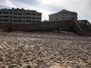 Cinnamon Beach 563 - Direct Oceanfront Signature Top Floor Penthouse !, Palm Coast