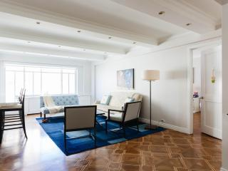 onefinestay - McKay Place apartment, Nueva York