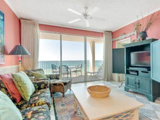 High Pointe Beach Resort E23, Seacrest Beach