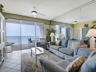 High Pointe Beach Resort E32, Seacrest Beach