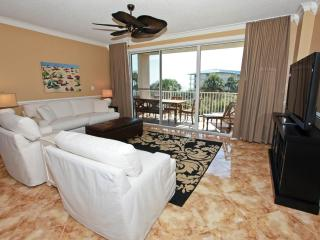 High Pointe Beach Resort 1311, Seacrest Beach