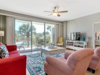 High Pointe Beach Resort 3231, Seacrest Beach