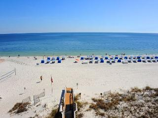 SEAWIND FILL IN DATES!! 7/14-7/15 $950 TOTAL. 7/23-7/26 $1400 TOTAL/4N****, Gulf Shores