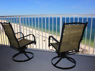 SEAWIND FALL SPECIAL 9/6-10/31 $145/N or $1150 TOTAL WEEK!, Gulf Shores