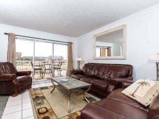 Islander Condominium 1-0207, Fort Walton Beach