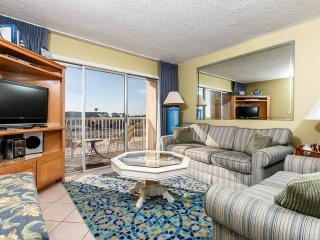 Islander Condominium 1-0405, Fort Walton Beach