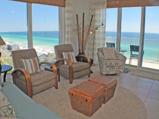 Leeward Key Condominium 01106, Miramar Beach