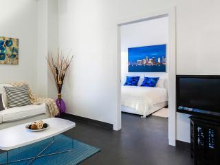 Great location in vibrant SoBe..., Miami Beach