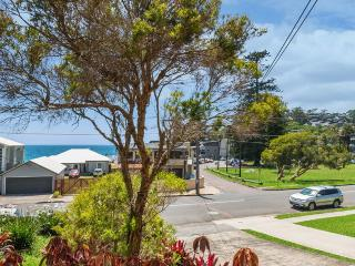 BULBARING 1- Ocean Views & Location, Avoca Beach