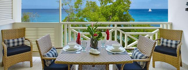 Waterside 405 1 Bedroom SPECIAL OFFER Waterside 405 1 Bedroom SPECIAL OFFER, Paynes Bay