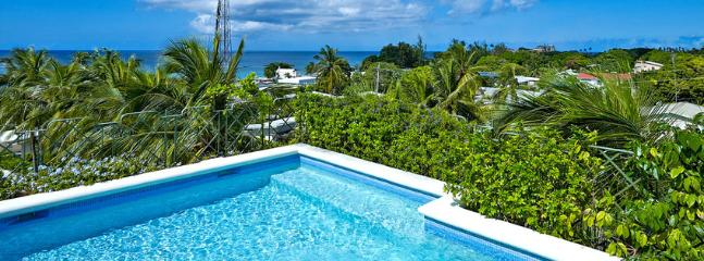 Beacon Hill 303 - Tradewinds 2 Bedroom SPECIAL OFFER (A Roof-top Pool And Bar