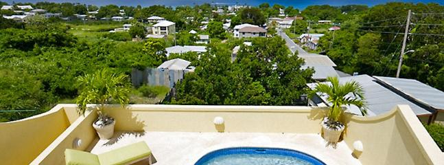 Villa Westlook 2 2 Bedroom SPECIAL OFFER Villa Westlook 2 2 Bedroom SPECIAL OFFER, St. James