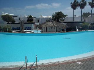 1 bedroom Villa in Costa Teguise, Canary Islands, Spain : ref 5249416
