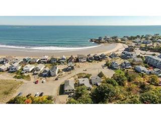 Sunspot Cottage: Long Beach, 3rd row, sweet & immaculate beach house.